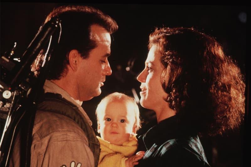 《Ghostbusters》初代女主角 Sigourney Weaver 透露原班人馬將回歸《Ghostbusters 3》
