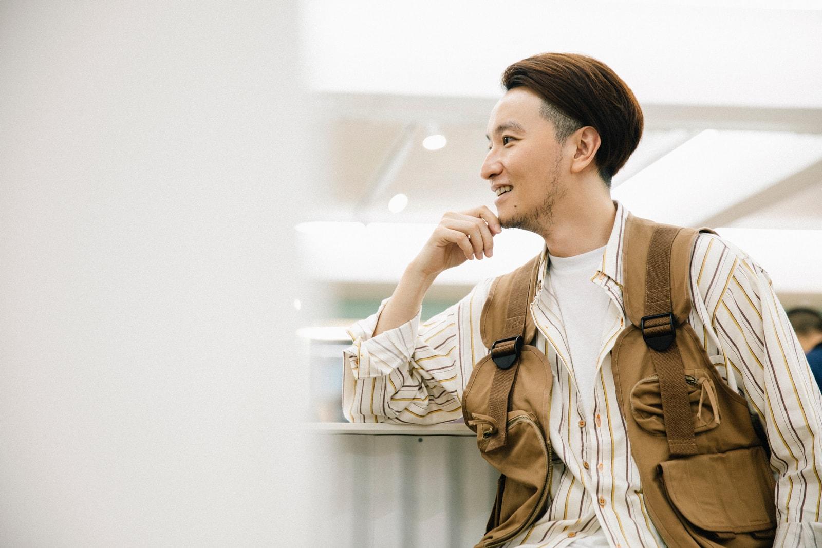 打破刻板印象 - HYPEBEAST 邀請 5 組業內人士談論「LGBT 與時尚間的微妙關係」