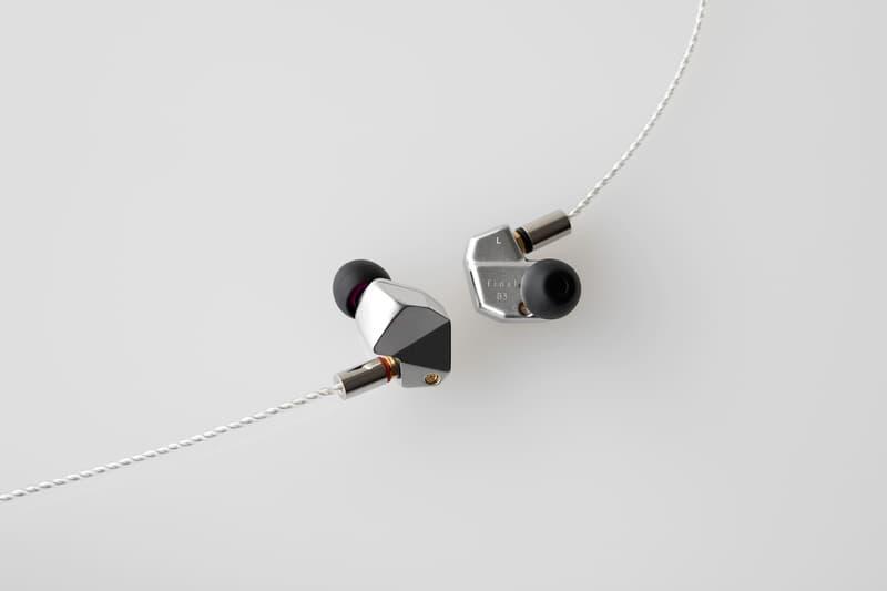 日本音響品牌 Final 推出全新 B 系列耳機