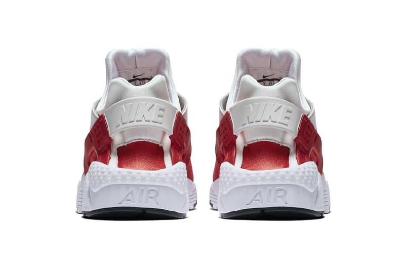Nike 為 Air Max 1 及 Air Huarache Run 推出全新「DNA」別注系列