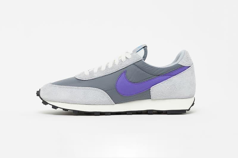 乘勢回歸-Nike 即將復刻元祖配色 Daybreak 鞋款