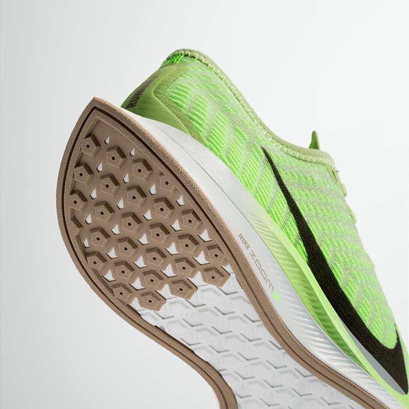 Nike 全新 2019「疾速」系列跑鞋正式登場
