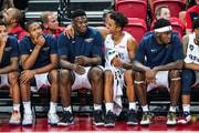 新賽季亮點 − 5 名 NBA 夏季聯盟值得注目之新秀
