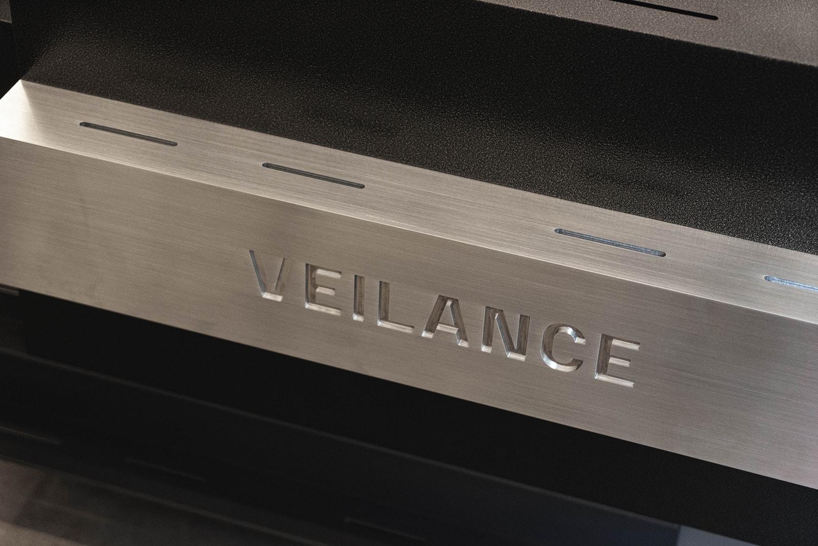 Arc'teryx Veilance 正式落戶香港!HYPEBEAST 專訪品牌創意總監 Taka Kasuga