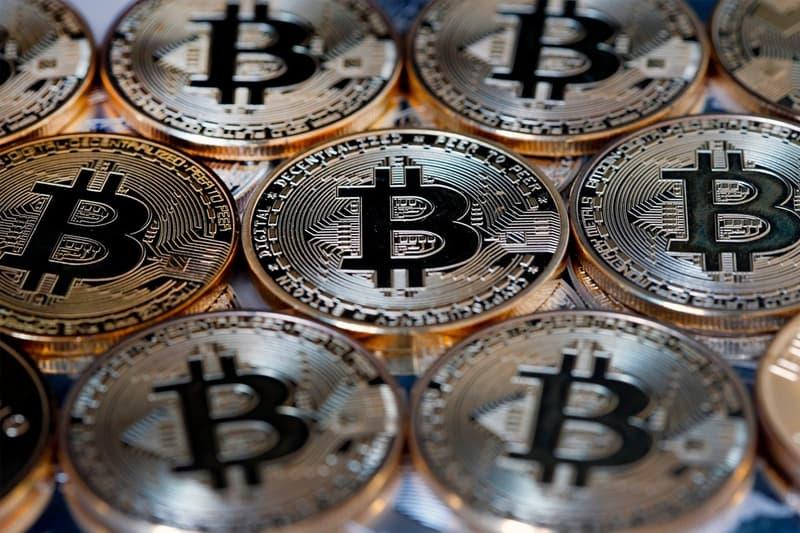 不翼而飛 − 日本加密貨幣交易所遭駭客入侵盜走 3,200 萬美元