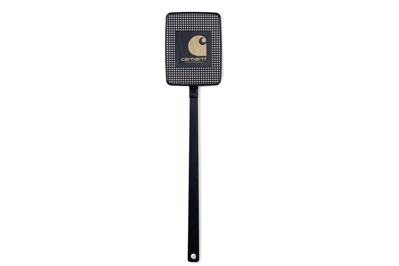 Carhartt WIP Gadgets 日常配件小物系列正式發佈