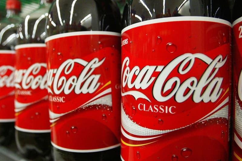 日本 Coca-Cola 公司宣布正式進軍酒精飲料市場