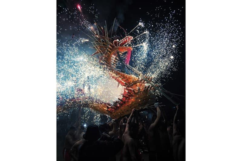 Apple 公佈 2019 iPhone 全球攝影大賽 IPPAWARDS 獲獎作品