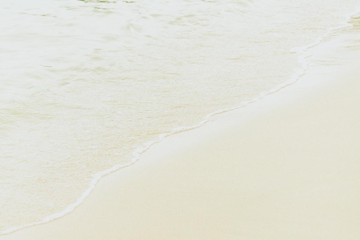 IT'S TIME FOR BEACH・HYPEBEAST 製作夏威夷裇衫造型特輯