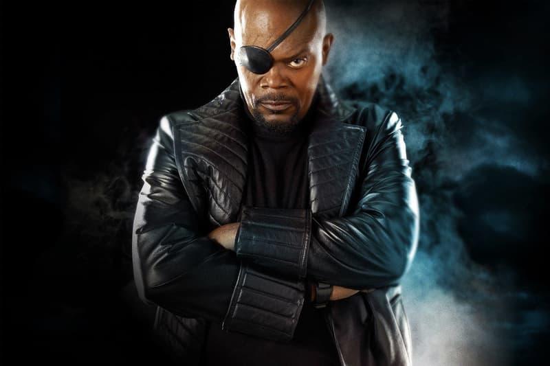 消息稱 Samuel L. Jackson 或將加入經典恐怖電影《SAW》重啟版本