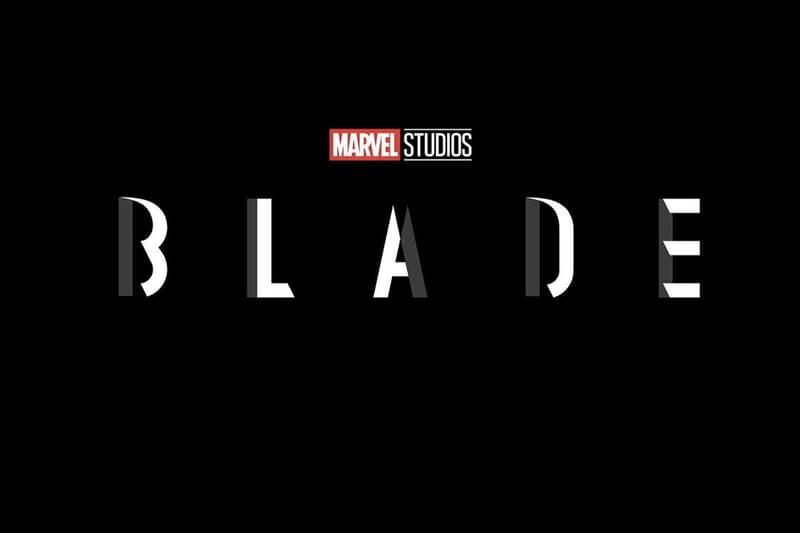 SDCC 2019 − 刀鋒戰士歸來!Marvel Studios 宣佈限制級英雄電影《Blade》正式重啟