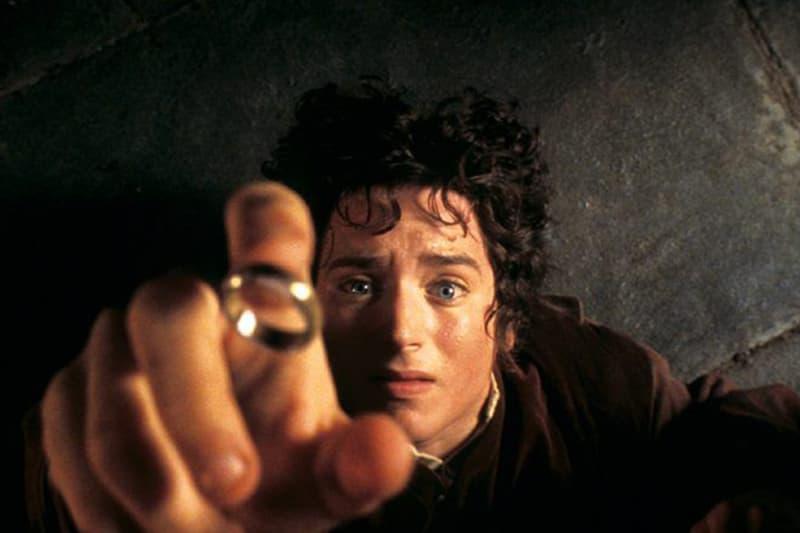 魔戒回歸!《The Lord of the Rings》全新影集正式確認其製作團隊成員
