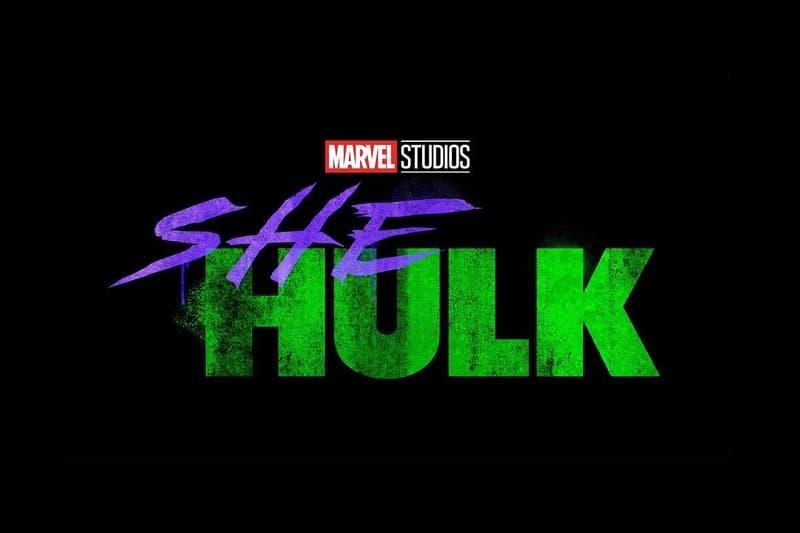 「D23 Expo」-Marvel Studios 宣佈推出女版 Hulk《She-Hulk》劇集!