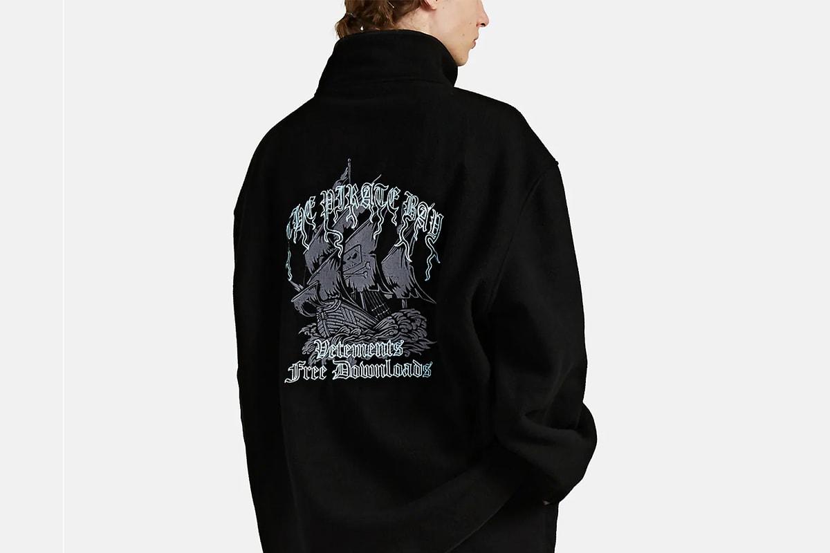 本日嚴選 7 款 Fleece Jacket 單品入手推介