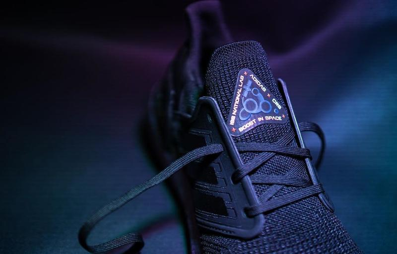 搶先近賞 adidas Originals 最新旗艦鞋款 UltraBOOST 2020