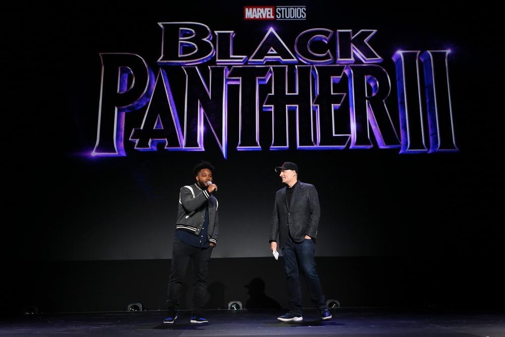 Marvel、Star Wars 等話題新作滿載!精選 Disney D23 Expo 15 件重磅消息