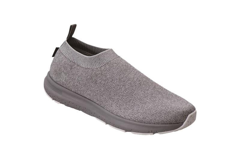 The North Face 推出襪套 GORE-TEX 鞋款