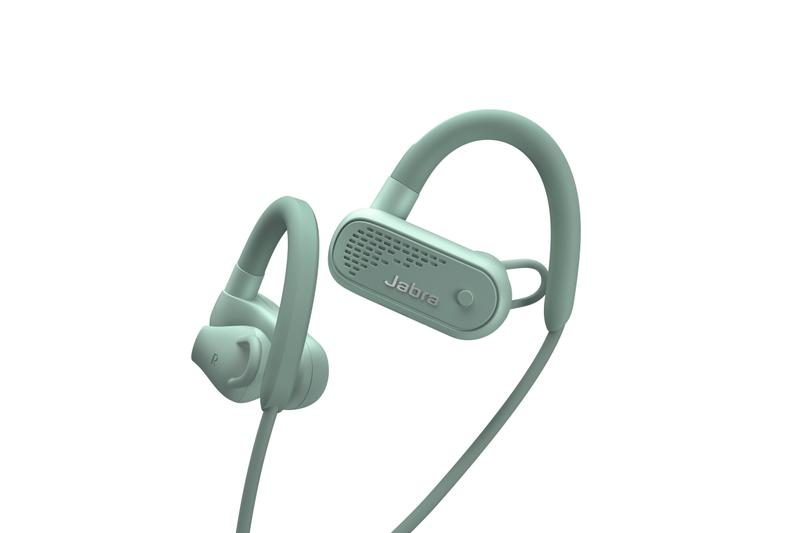 Jabra 新季度全線耳機產品列陣上架