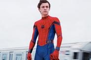 UPDATE: Sony Pictures 回應 Marvel Studios 總裁卸任《Spider-Man》製片人消息