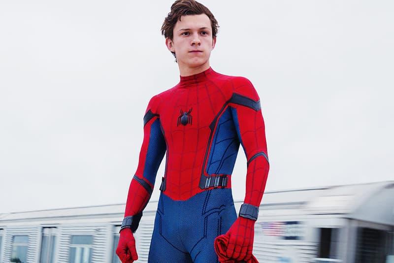 談判破裂 − Disney 與 Sony Pictures 將不再共同製作《Spider-Man》系列電影