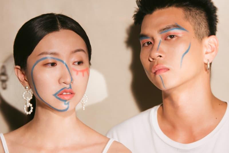 化身邱比特!Legacy Taipei 最新音樂派對「夏日求偶夜」售票情報公開