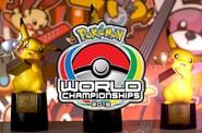 台灣 10 歲男孩奪下 2019 Pokémon 世界大賽冠軍!
