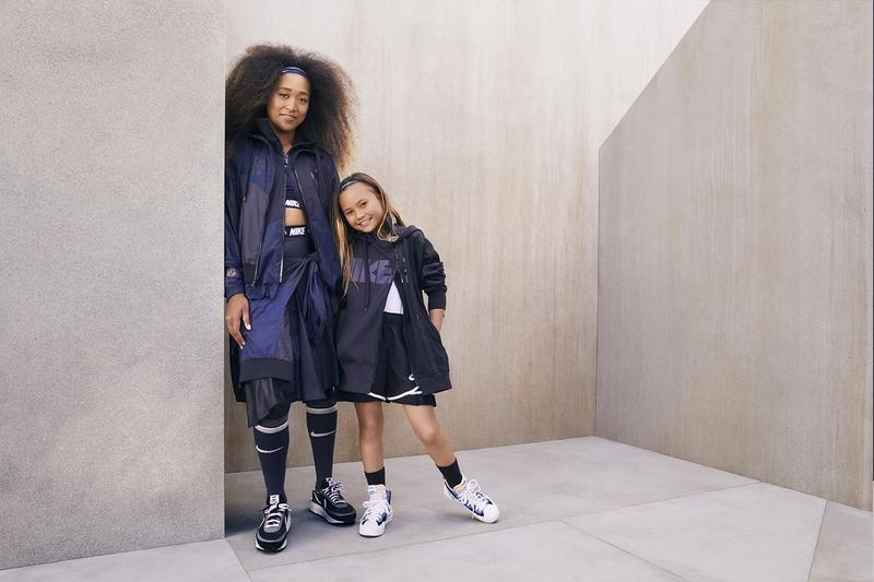 萬眾期待!sacai x Nike LDWaffle & Blazer 最新秋季聯乘系列正式發佈