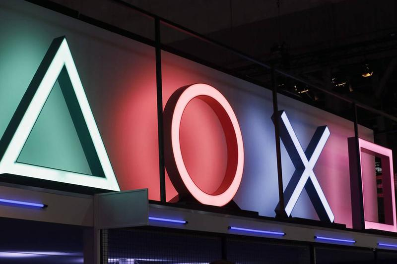 Sony PlayStation 5 或將在明年初正式發表