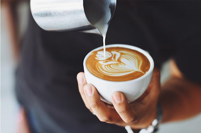 2019 年亞洲 50 大最佳咖啡廳排名公佈