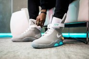 The RealReal 公佈全世界目前「價格漲幅最高」球鞋排行榜
