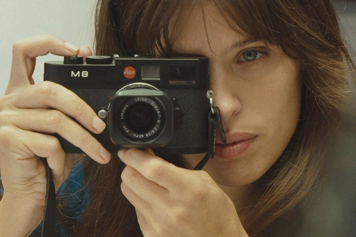 Luc Besson 背後的那位 Mathilda