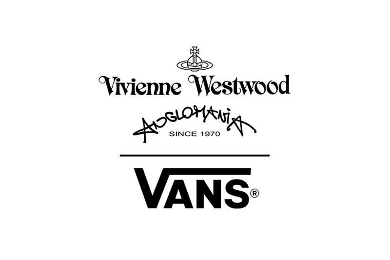 Vivienne Westwood 預告將與 Vans 再度推出全新聯名系列
