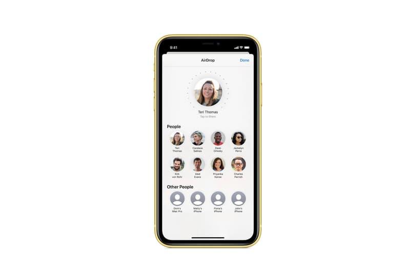 早着體驗-Apple 提早發佈 iOS 13.1 更新
