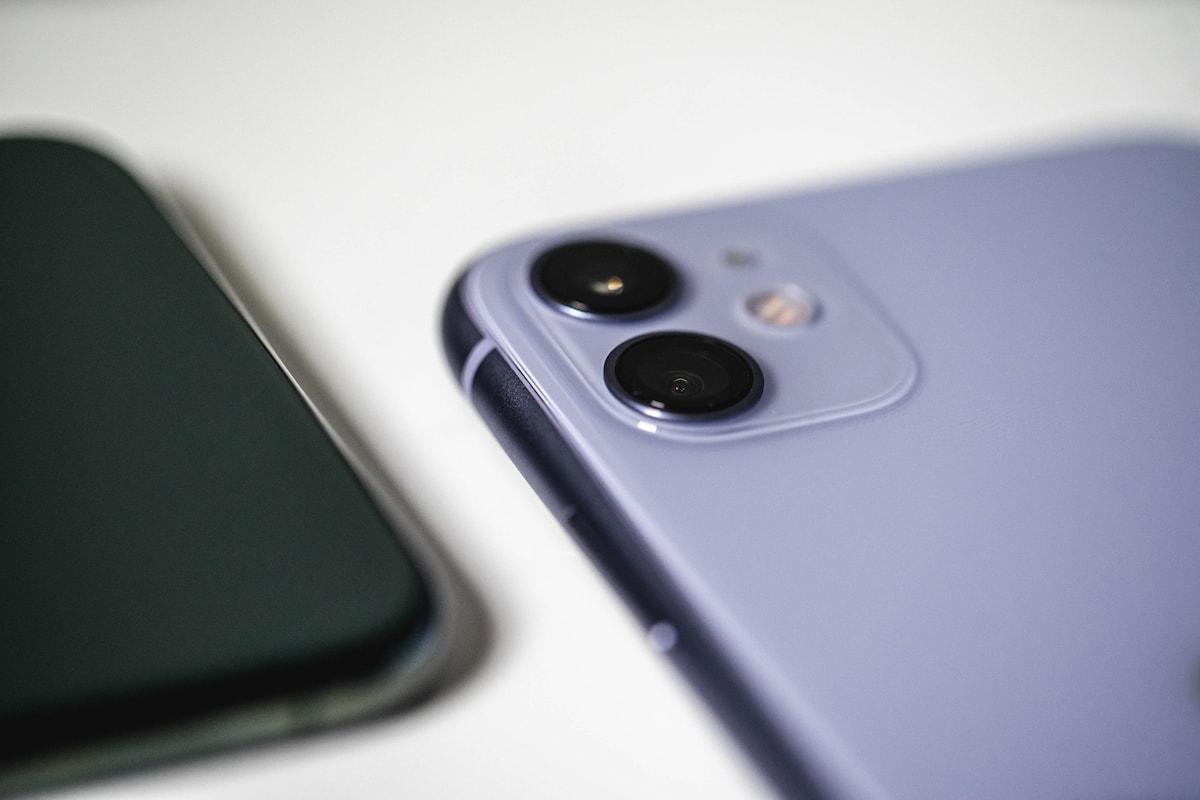 三重瞳力發動!HYPEBEAST 近賞 Apple 全新旗艦作 iPhone 11 Pro Max