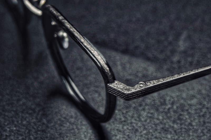 Aviator 變革-OWDEN Eyewear 光學眼鏡 TELOS 新配色登場