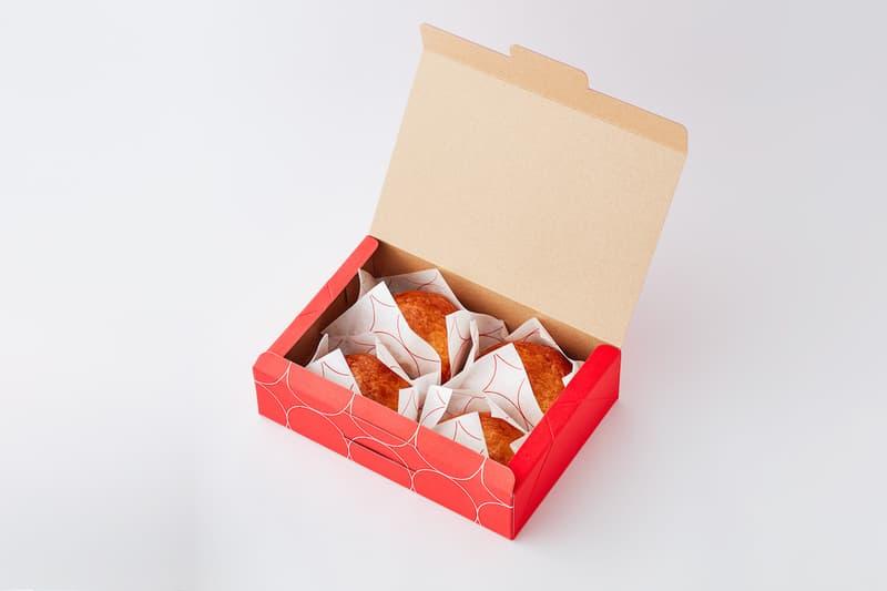 打卡新熱-日本超人氣甜品 RAPL 即將登陸香港