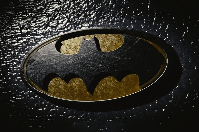 慶祝 80 週年 − 世界主要城市亮起「蝙蝠信號燈」致敬 Batman