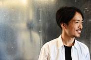 襯衫若是想長久著用,要選高質量的物料才合理   專訪職人飯冢徹哉 Tetsuya Iizuka