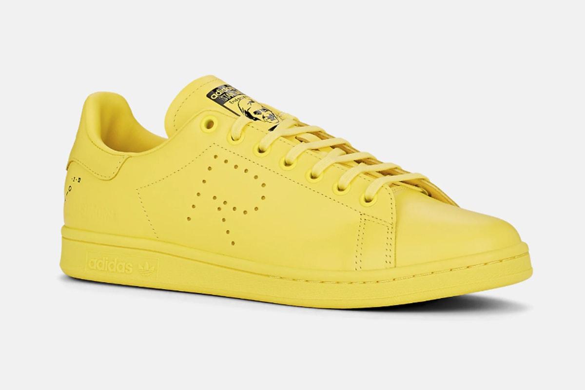本日嚴選 10 雙價格 $100 美元以下人氣鞋款入手推介