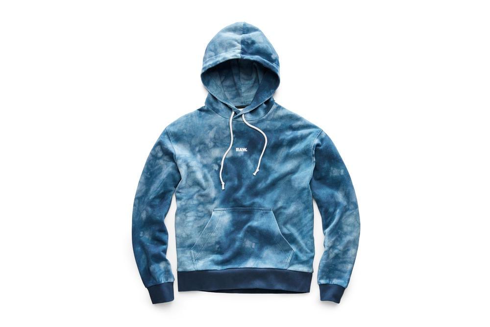 歷史悠久的丹寧產業正面臨時尚系統的永續發展變革