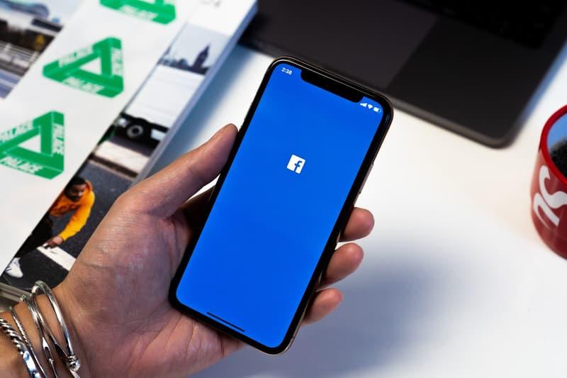 Facebook 正着手開發 AI 智能幫助用戶配搭時尚