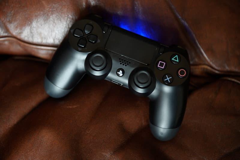 25 年之謎團-Sony PlayStation 確認手制上「X」的正式官方叫法
