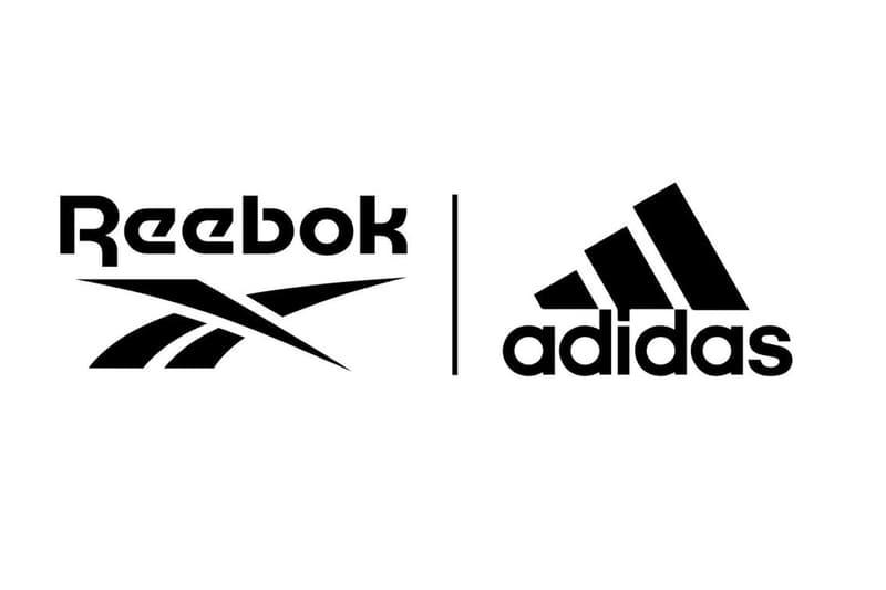 史上初合體-Reebok CLASSIC x adidas 將發表 Instapump Fury BOOST™