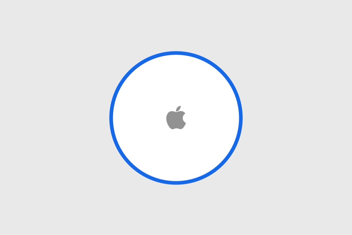 iPhone 11 登場倒數!HYPEBEAST 完整解析 Apple 2019 發佈會前必知情報
