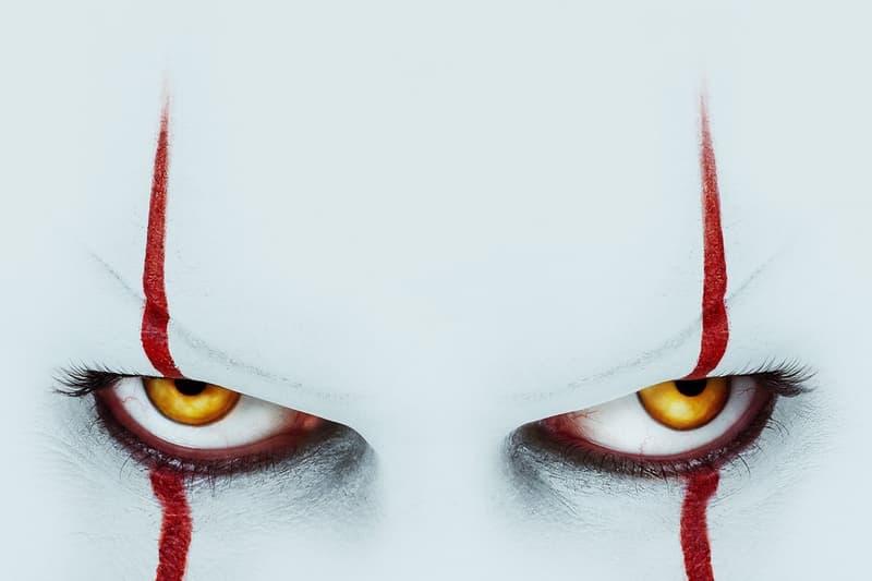 《IT: Chapter 2》首週票房紀錄榮登「限制級驚悚電影排行榜」第二位