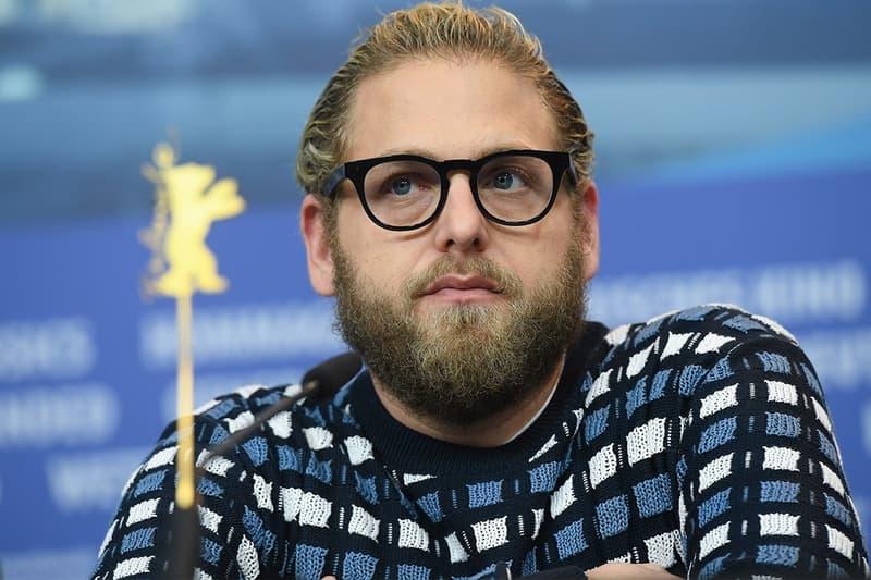 談判破裂?!Jonah Hill 或將不是 Robert Pattinson 新版《Batman》電影反派