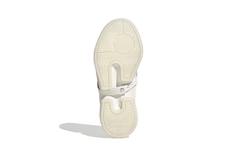 OAMC x adidas Originals 聯名 Type O-1 即將發售