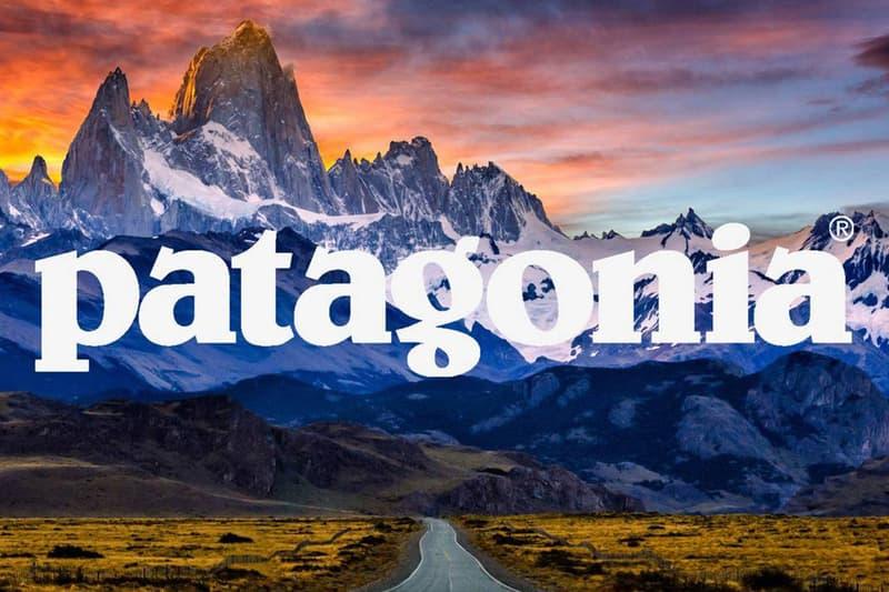 Patagonia 向 Amazon 商城賣家正式提起告訴