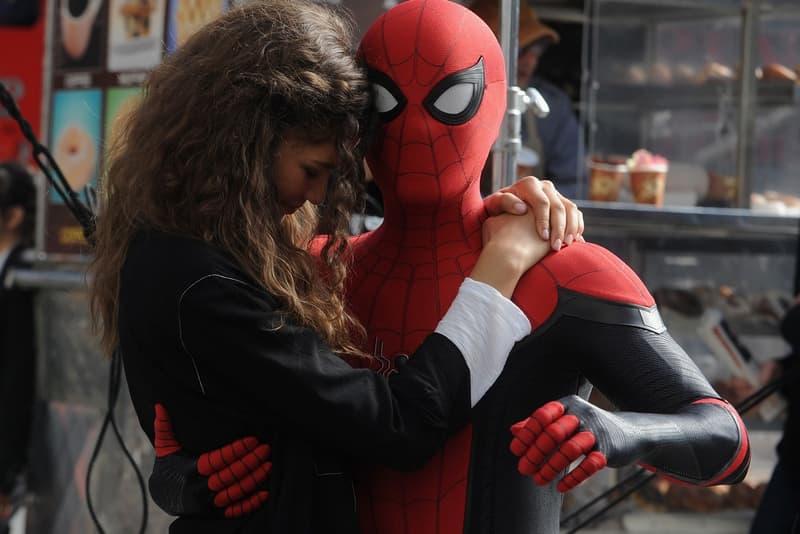 《Avengers: Endgame》導演指出 Sony 收回 Spider-Man 為「悲劇性的錯誤」