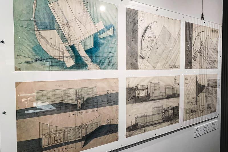 建築大師設計解構:安藤忠雄-原始的經典作品
